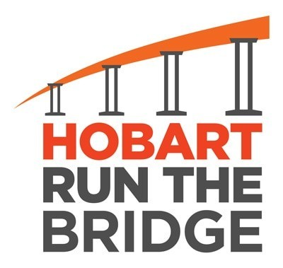 Hobart Run the Bridge