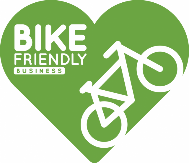Bike Friendly Accommodation Tasmania