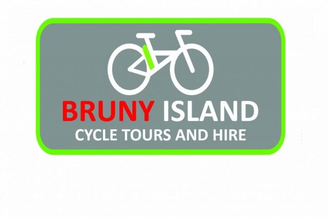 Cycle Bruny Island