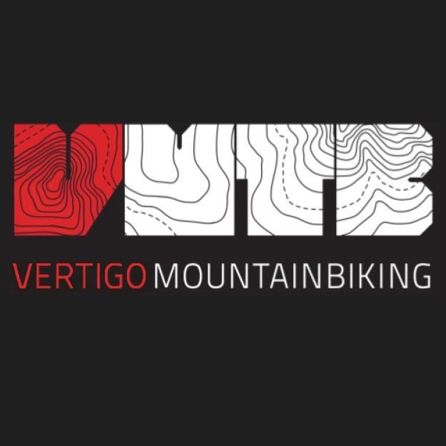 Vertigo MTB