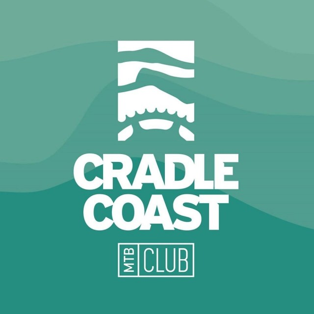 Cradle Coast MTB Club - Thursday Night Gravity Enduro Series #1 Wild Mersey