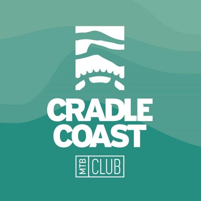 Cradle Coast MTB Club - Thursday Night Gravity Enduro Series #1 Wild Mersey