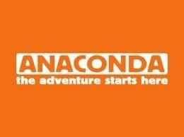 Anaconda - Hobart