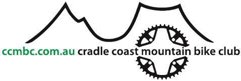 Cradle Coast Mountain Bike Club