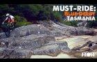 Must-Ride: Blue Derby, Tasmania #2